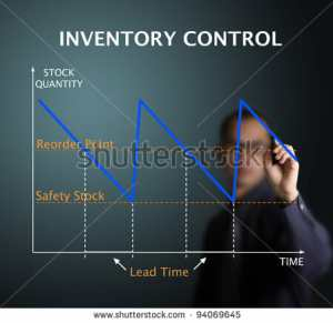 stock-photo-business-man-drawing-inventory-control-graph-stock-management-concept-94069645