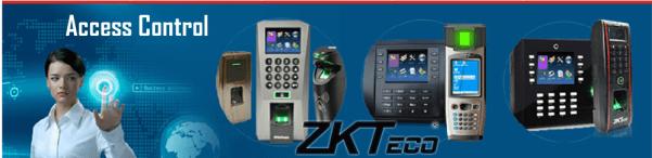 zkteco_access_control