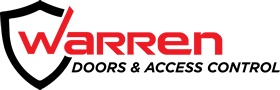 WARREN DOORS & ACCESS CONTROL