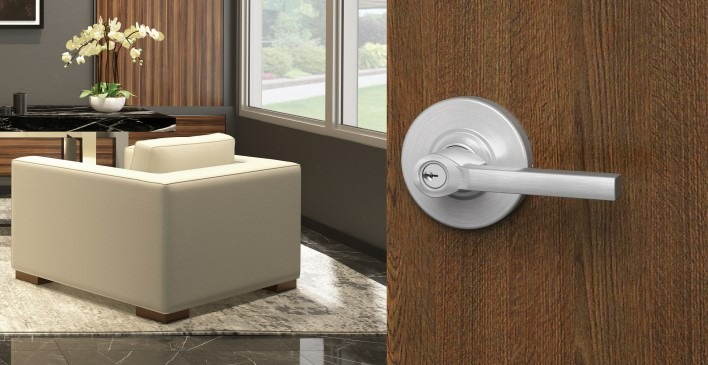 We Sell Those: Schlage ALX Series Locks
