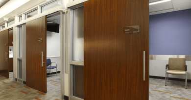 We Sell Those: AD Systems Sliding Doors