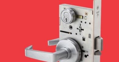 We Sell Those: BEST 40H Series Locks