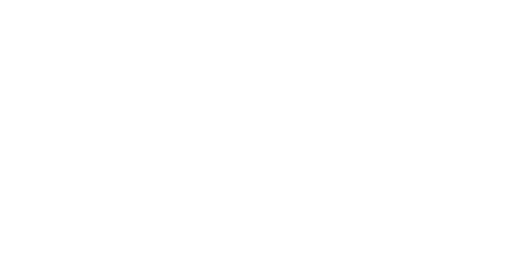 Securipro