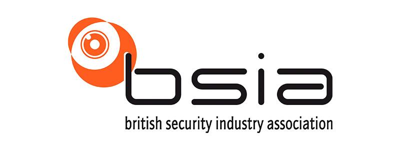 BSIA Membership