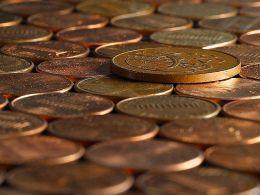 Ignoring FINRA In Customer Loan Investigation