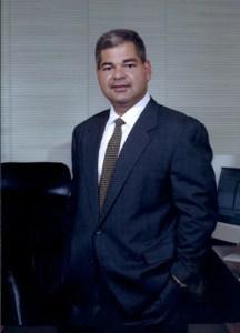 Nicholas J. Guiliano
