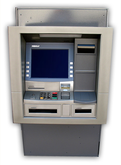 First Security Bank Hours Operation