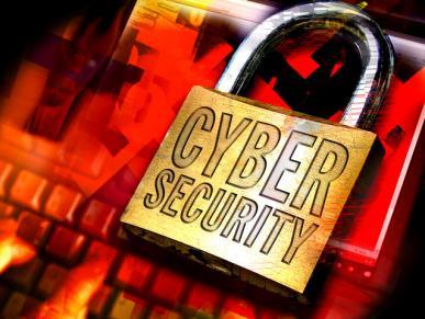 Cyberthreat Management Industry