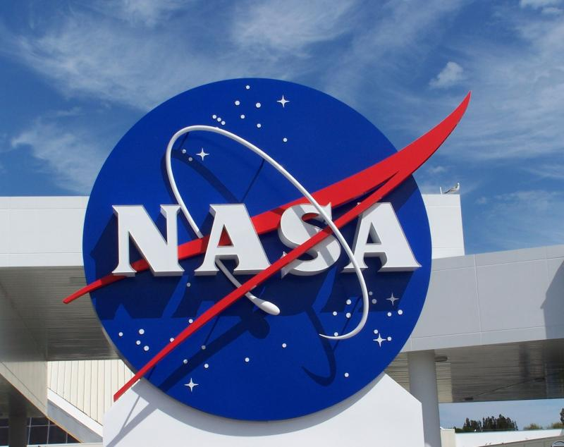 NASA hacked! A Raspberry Pi connected to its network was the entry