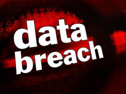 FireFox data breach notification service