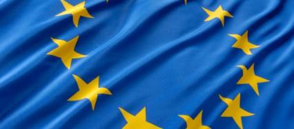 Decryption law Europe-426x188