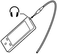 headphone_jack