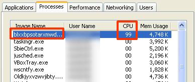 bitcoin_malware_Skype_CPU_use