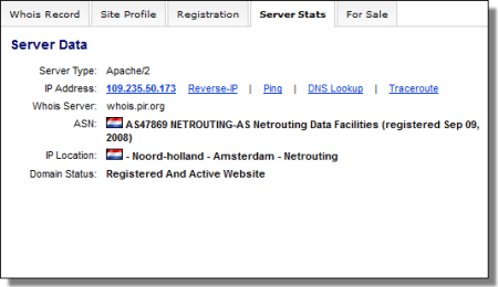 Mac Malware CeC 1