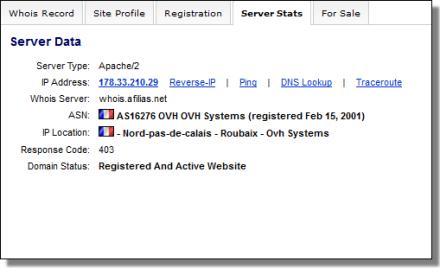 Mac Malware CeC 2