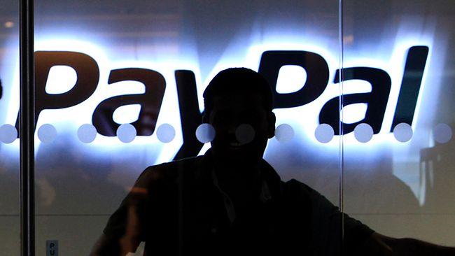 hack-paypal