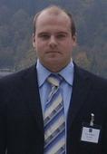 Andrey Komarov