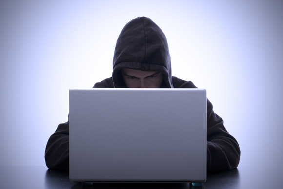 Cybercrime is paying with 1,425% return on investment