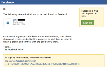 facebook flaw