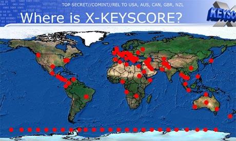 XKeyscore map used also by BND