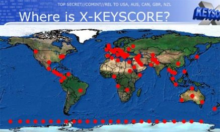 XKeyscore map used also by BND