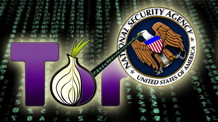 nsa-tor-hack - Security AffairsSecurity Affairs