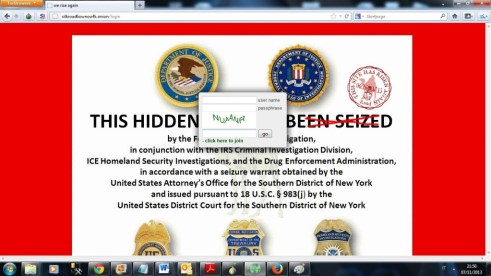 Home Page Silk Road 2_0