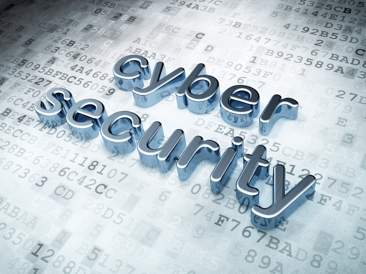 #ThinkBeyond  - Cyber Security 2 - Security solutions from market leaders may all fail in your particular environmentSecurity Affairs