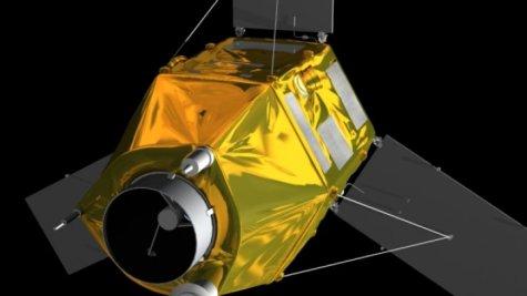 230713-pleiades satellites