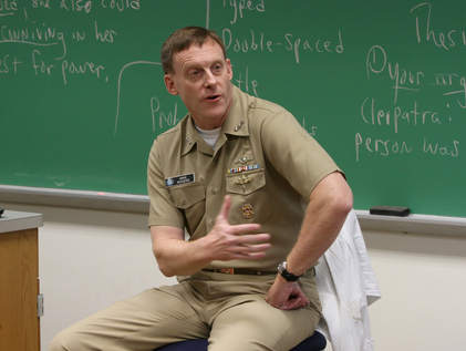 Admiral Rogers 2