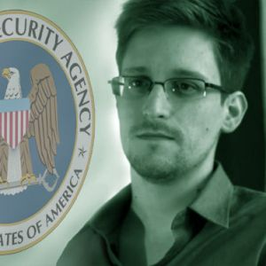 New docs confirm CIA planned to kidnap Snowden