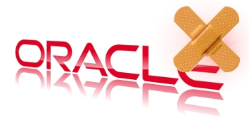 Oracle Identity Manager emergency patch