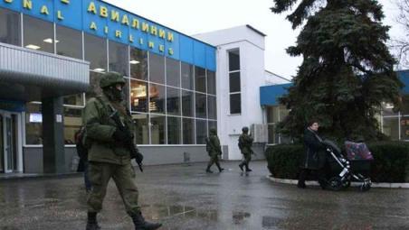 Crimea TheRu2