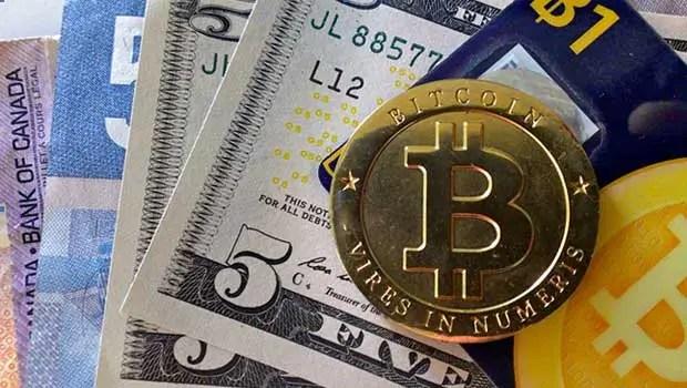 Cryptocurrency Platform Atlas Quantum