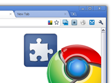 google-chrome-extensions based on chromium