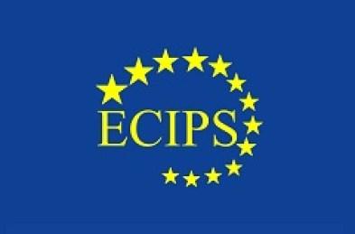 ecips-flag