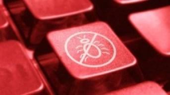 computer malware keyboard