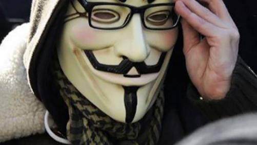 sabu anonymous