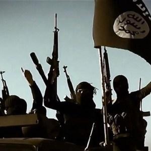 Islamic imprisoned hacker Ardit Ferizi ordered to be deported