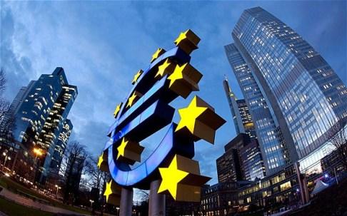 European Central Bank 2