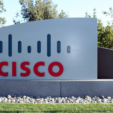 CISCO issued security updates to address three critical