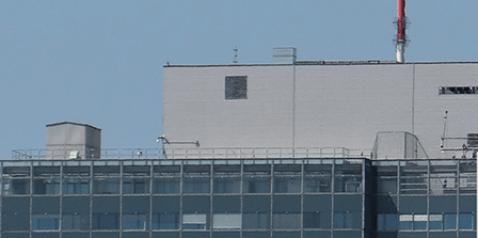 NSA surveillance Vienna