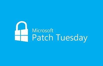 Microsoft January 2019 Patch Tuesday