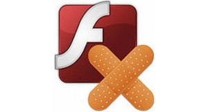 Adobe-flash-patch-cve-2014-8439