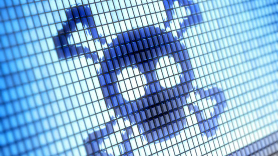 malware services