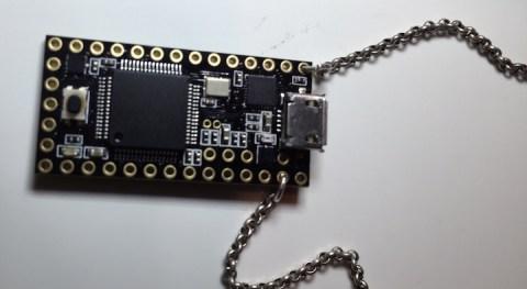 USBdriveby