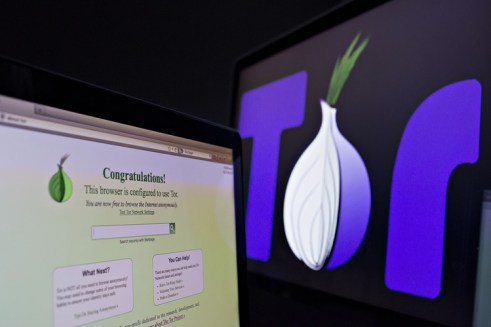 directory authorities Tor network 2