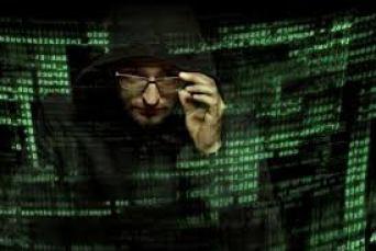 Google Project Zero hackers
