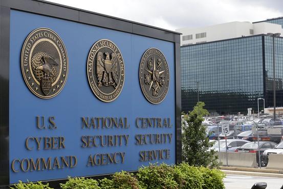 NSA TAO hacker