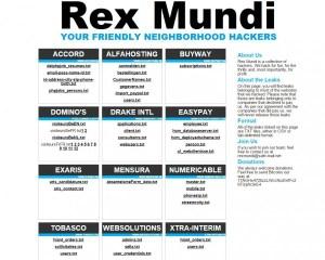 Rex-mundi-portal